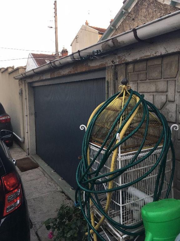 Sale apartment Villeneuve saint georges 188000€ - Picture 17