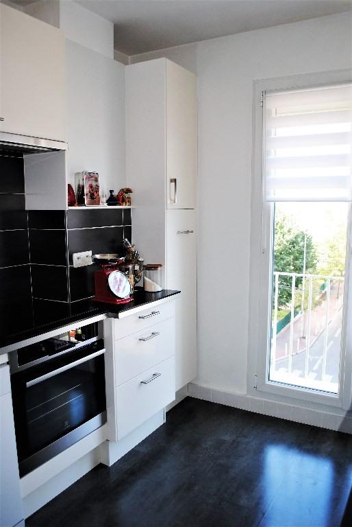 Revenda apartamento Montrouge 445000€ - Fotografia 3