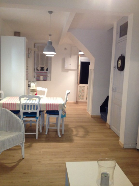 Sale house / villa La baule 309750€ - Picture 2