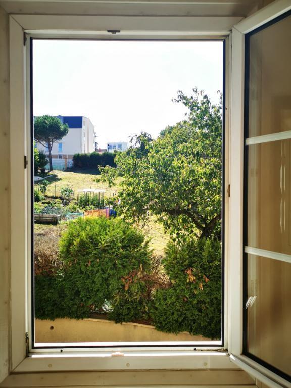 Venta  casa Marly le roi 346500€ - Fotografía 2
