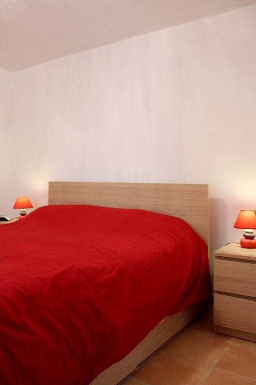 Alquiler vacaciones  apartamento La roque d'antheron 562,50€ - Fotografía 6
