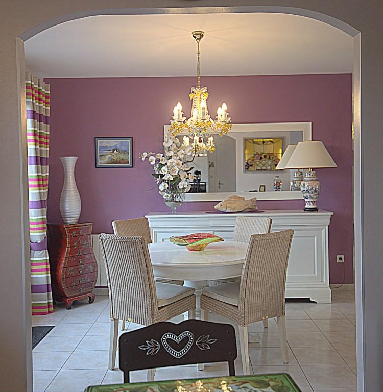 Vente maison / villa Bretignolles sur mer 329200€ - Photo 1