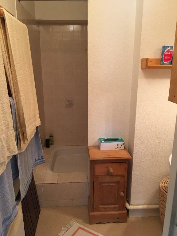 Vente appartement Batz sur mer 134375€ - Photo 5