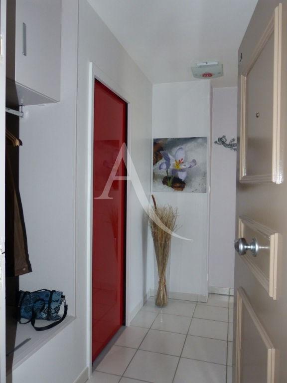 Rental apartment Colomiers 795€ CC - Picture 8