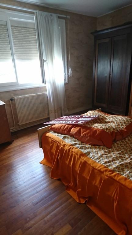 Vente maison / villa Linars 106000€ - Photo 11