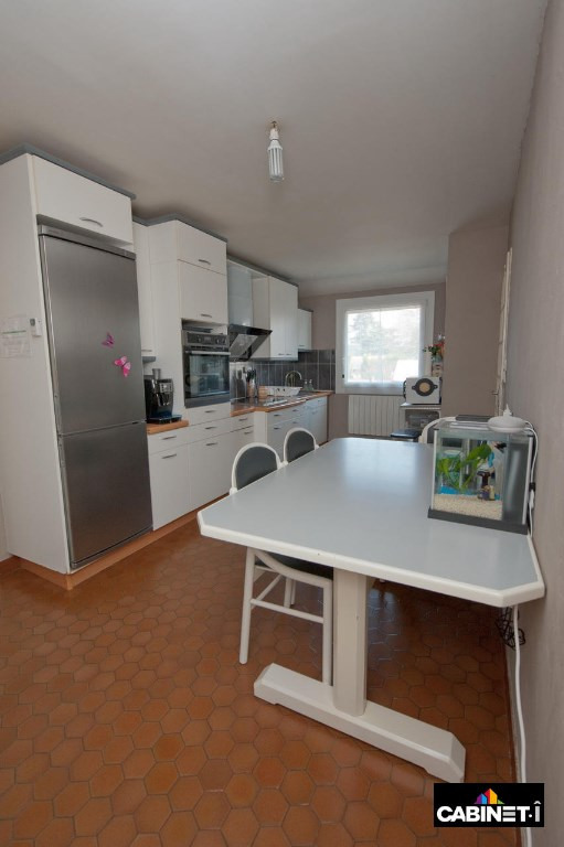 Vente maison / villa Saint etienne de montluc 273900€ - Photo 7