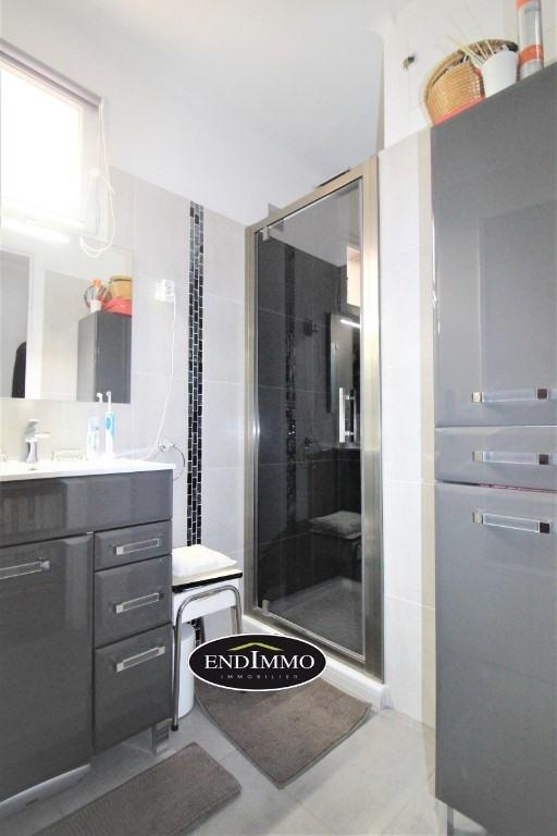 Vente appartement Villeneuve loubet 152600€ - Photo 6