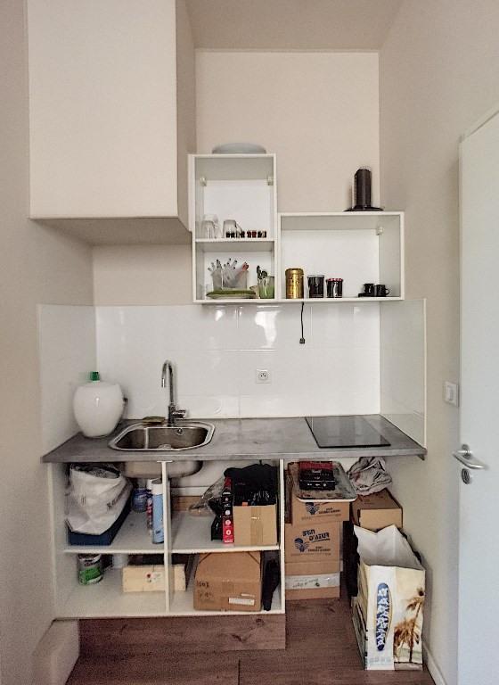 Location appartement Avignon 1300€ CC - Photo 5