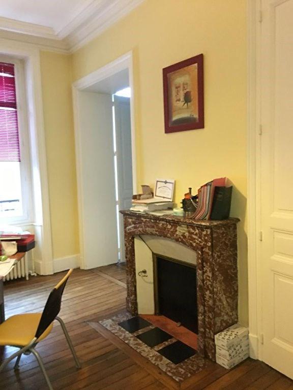 Vente appartement Limoges 350000€ - Photo 3