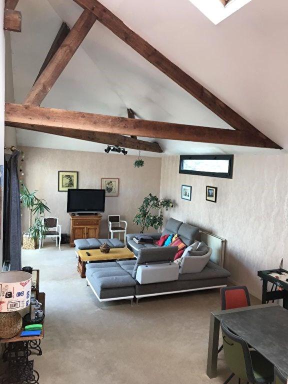 Vente de prestige maison / villa Nantes 603200€ - Photo 2