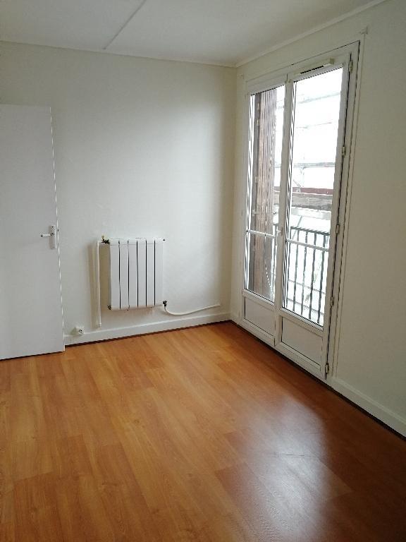 Location appartement Villeneuve saint georges 1100€ CC - Photo 4