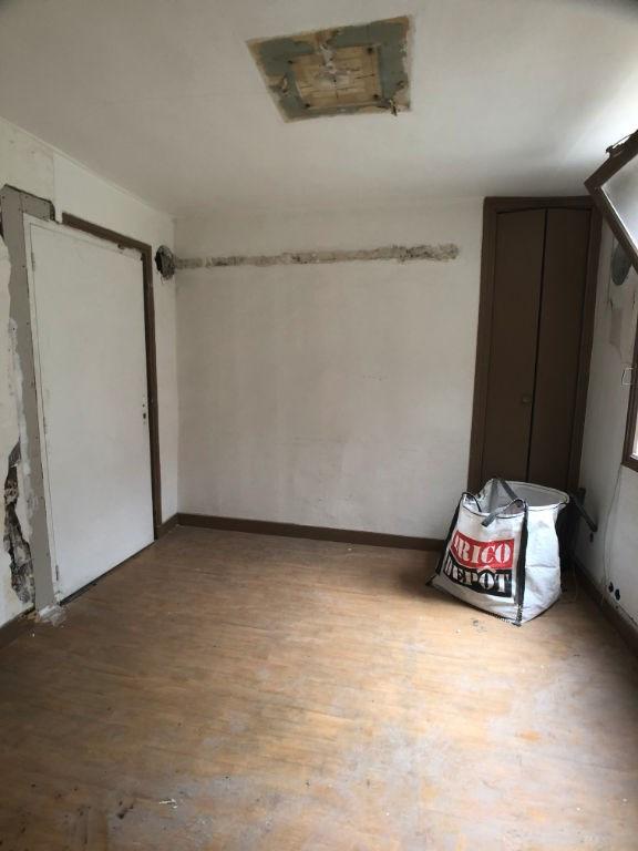 Vendita appartamento Rouen 122000€ - Fotografia 4