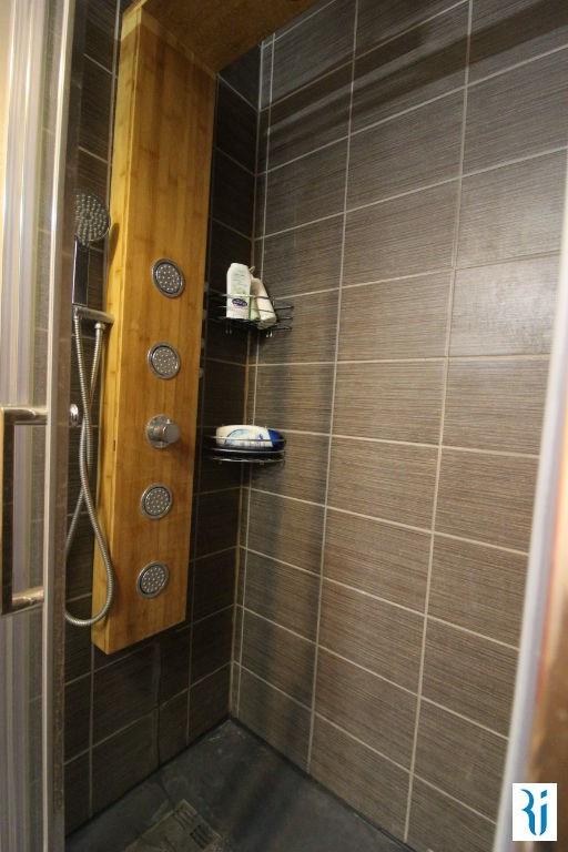 Venta  apartamento Rouen 99000€ - Fotografía 5