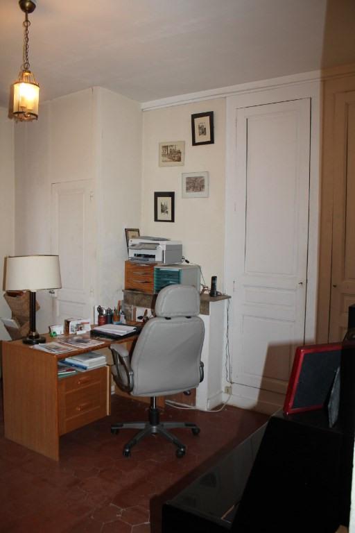 Verkoop  huis Nogent le roi 304500€ - Foto 4