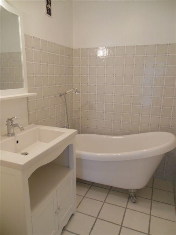 Vente appartement Rouen 67000€ - Photo 4