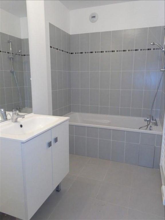 Alquiler  apartamento Bretigny sur orge 890€ CC - Fotografía 5