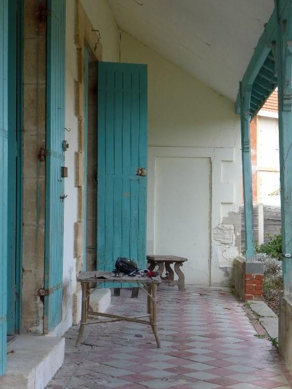 Vente de prestige maison / villa Lacanau ocean 408000€ - Photo 5