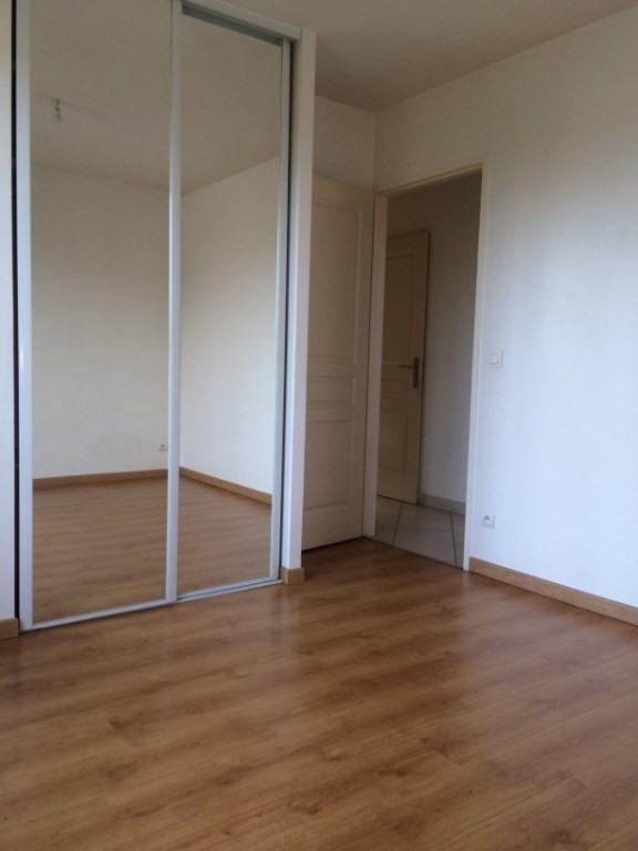 Location appartement Domont 1226€ CC - Photo 5