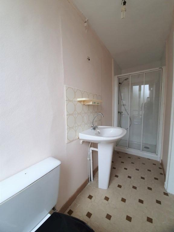 Location appartement Courville sur eure 360€ CC - Photo 5