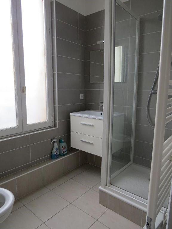 Rental apartment Maisons laffitte 935€ CC - Picture 5