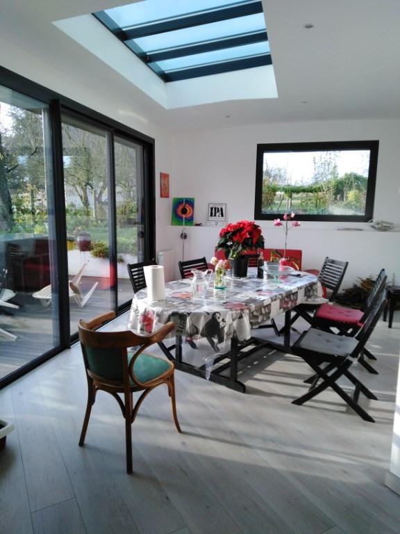 Vente maison / villa Pleine fougeres 224700€ - Photo 3