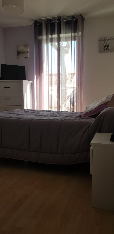 Vente appartement Audenge 159 800€ - Photo 3