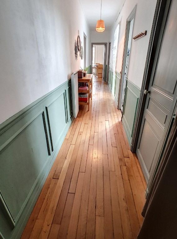 Location appartement Melun 745€ CC - Photo 8