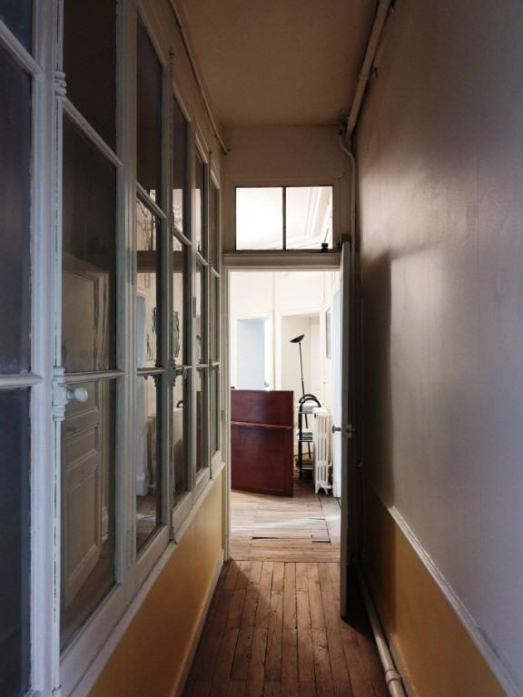 Vente de prestige appartement Nantes 768040€ - Photo 12