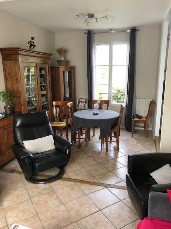 Sale house / villa Villeneuve saint georges 305 950€ - Picture 4