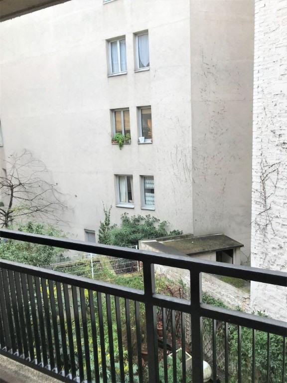 Vente appartement Paris 12ème 770000€ - Photo 8