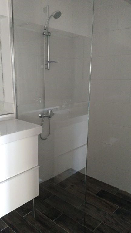 Location appartement Meyrargues 950€ CC - Photo 7