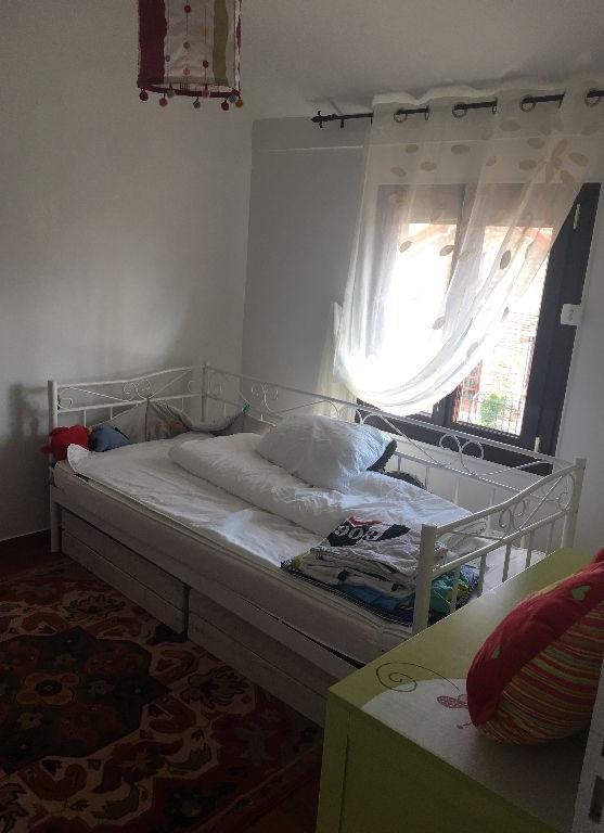 Vente maison / villa Villeneuve saint georges 292000€ - Photo 8