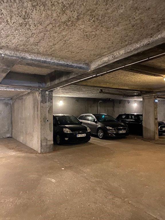 Vente appartement Rouen 199000€ - Photo 10
