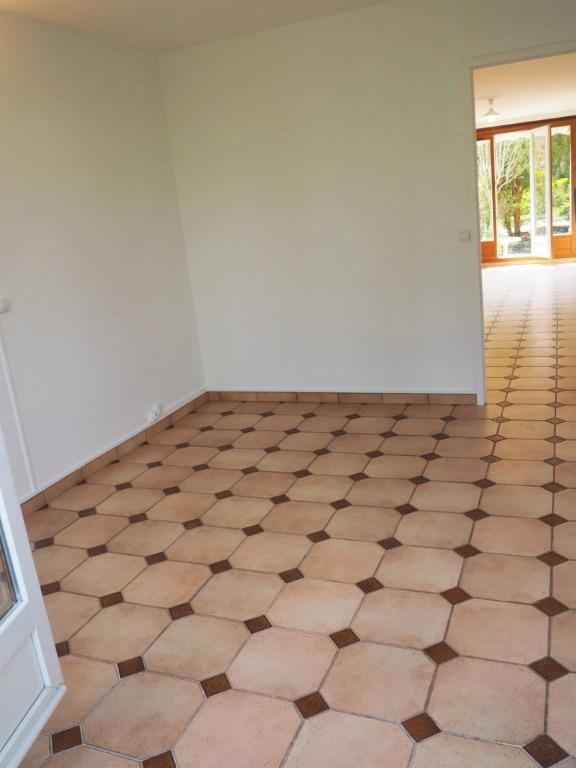 Vente appartement Maisons laffitte 294000€ - Photo 3