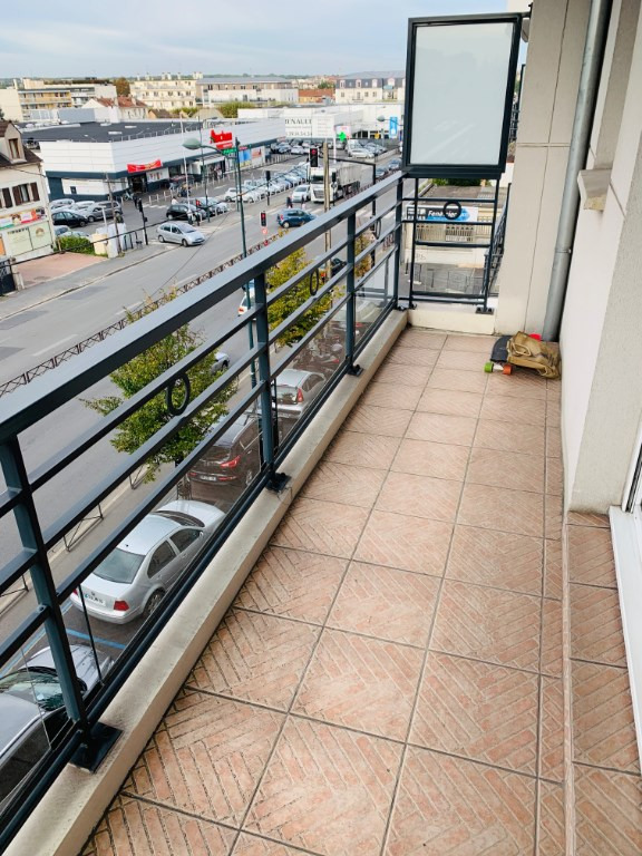 Sale apartment Sartrouville 335 000€ - Picture 5