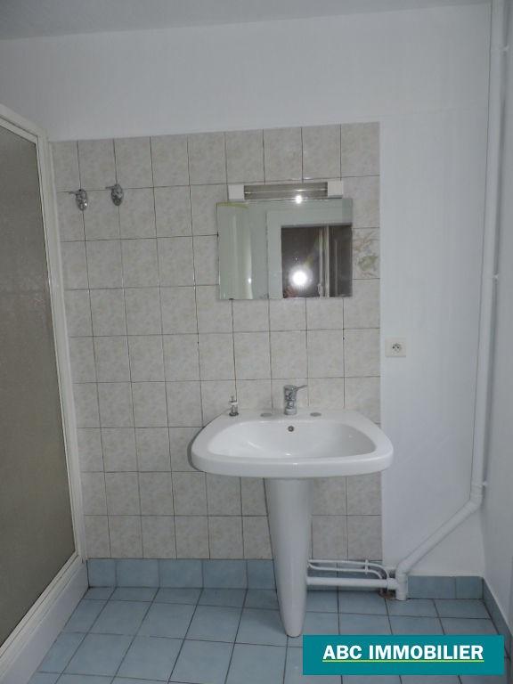Vente immeuble Limoges 217300€ - Photo 8