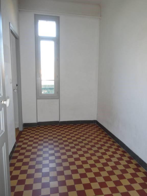 Alquiler  apartamento Avignon 615€ CC - Fotografía 8
