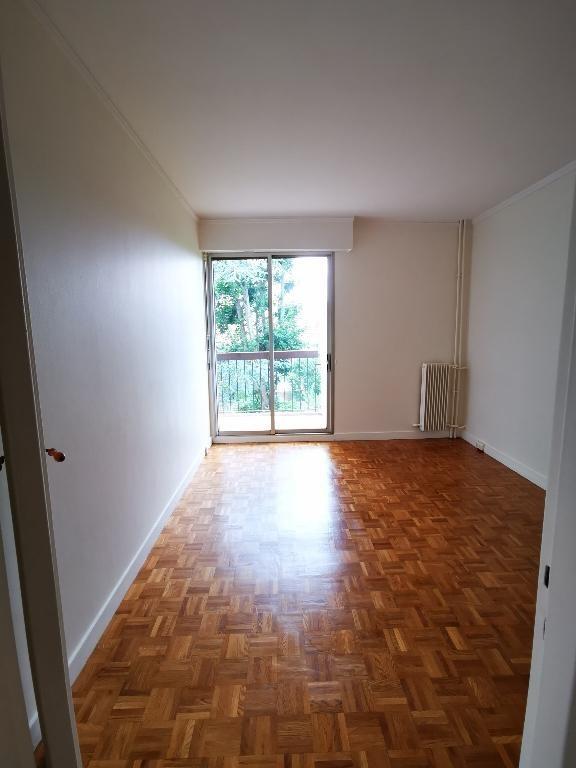 Alquiler  apartamento Marly le roi 1280€ CC - Fotografía 10