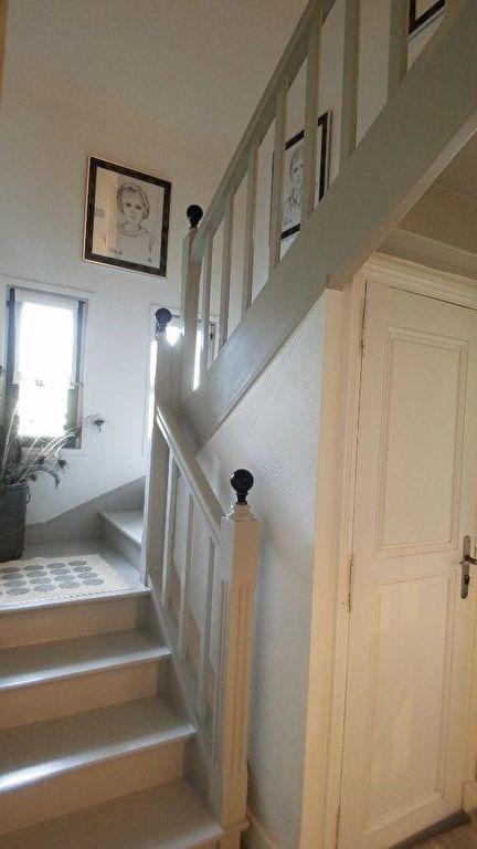 Vente de prestige maison / villa Gouesnach 780000€ - Photo 14