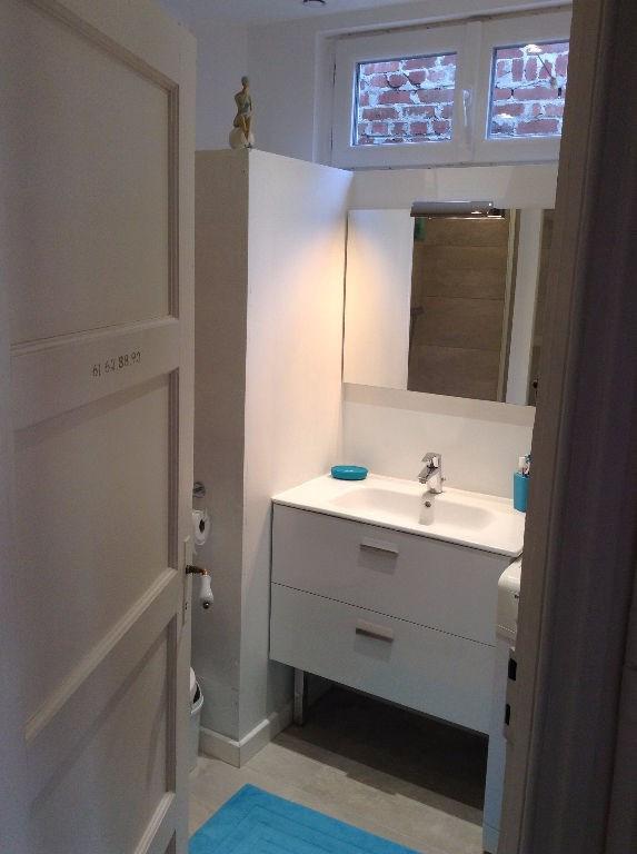 Vente appartement Le touquet paris plage 335000€ - Photo 16
