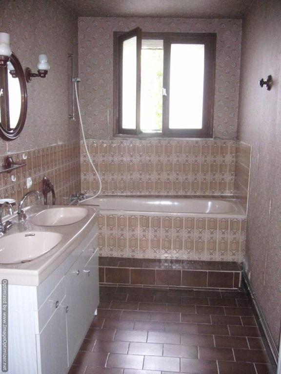 Sale house / villa Alzonne 70000€ - Picture 10