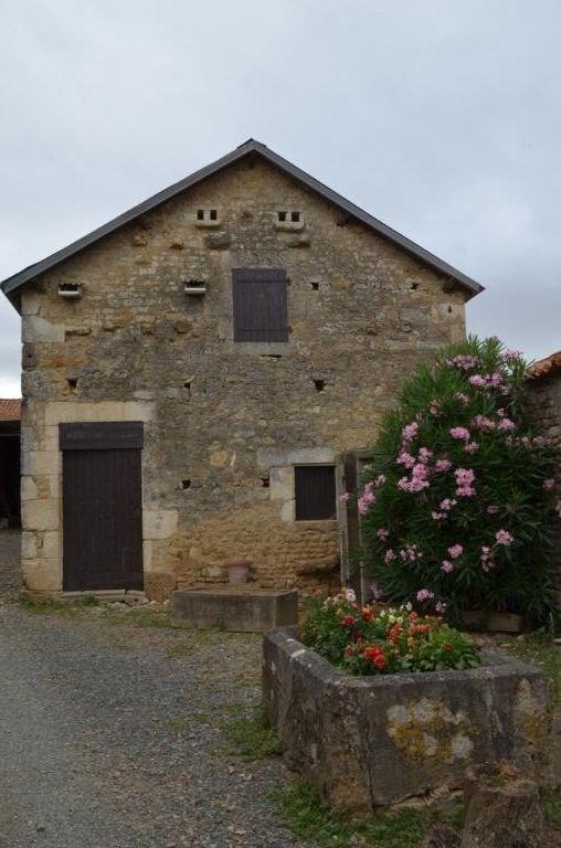 Vente maison / villa Serigne 366800€ - Photo 17