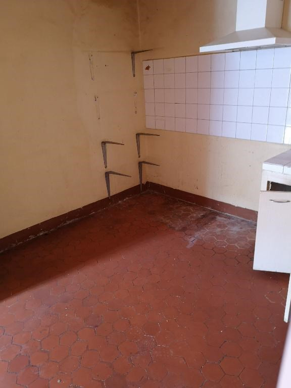 Sale apartment Le luc 95 400€ - Picture 4