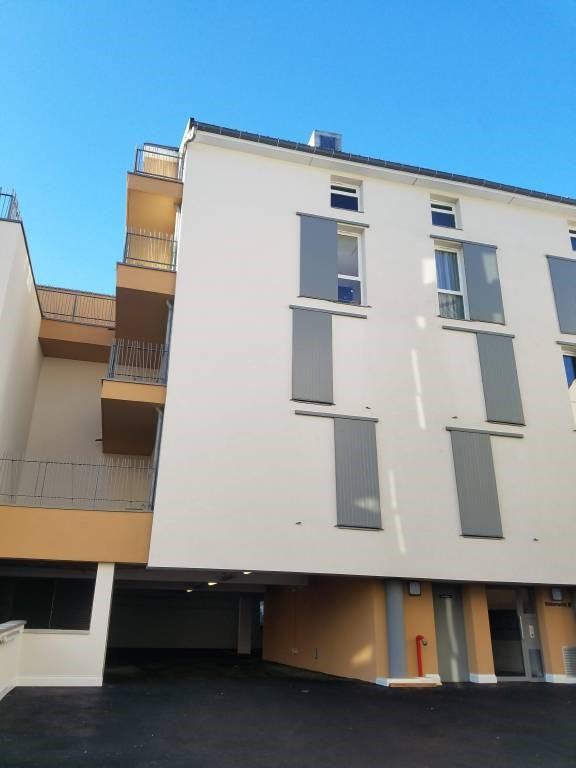 Vente appartement Arpajon 195000€ - Photo 6