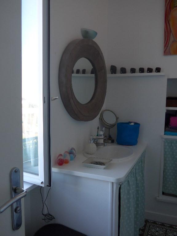 Venta  apartamento Le palais 254050€ - Fotografía 4