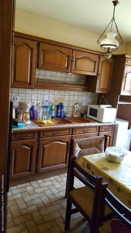 Vente maison / villa Villasavary 169000€ - Photo 13