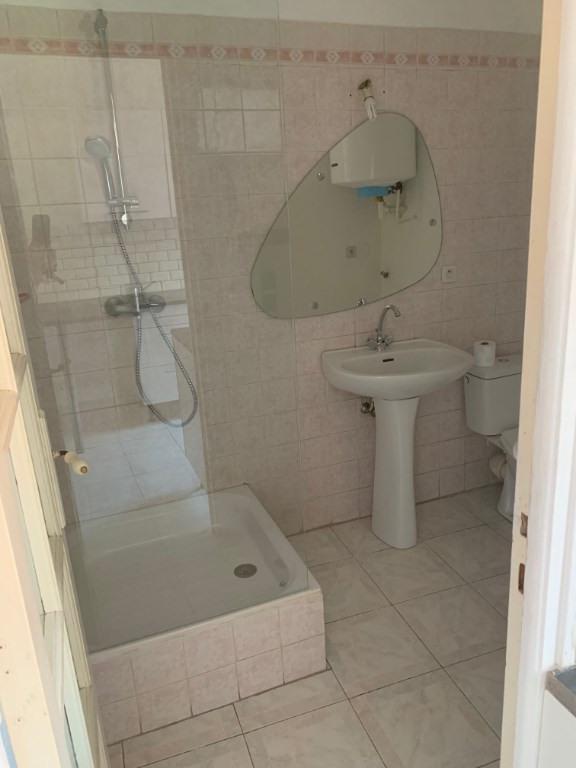 Location appartement Saint laurent du var 480€ CC - Photo 4
