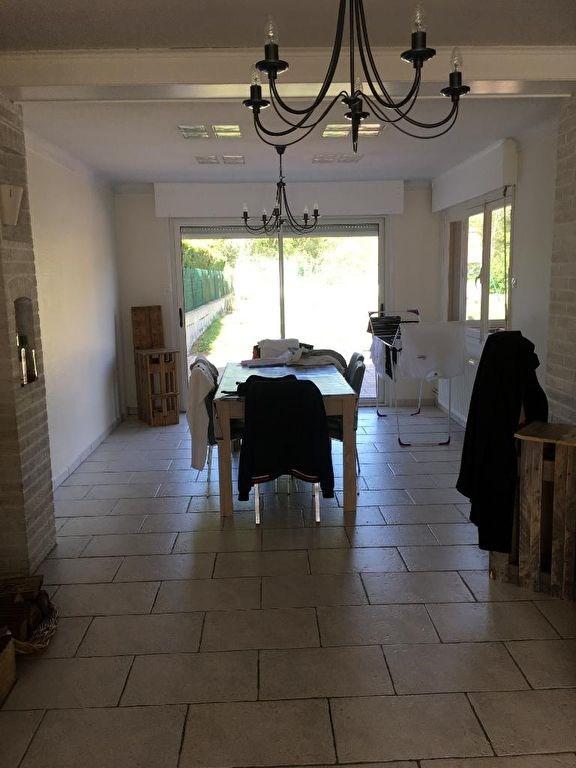 Rental house / villa Helfaut 750€ CC - Picture 4