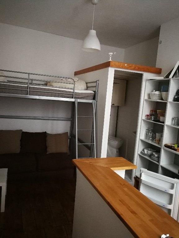 Location appartement Toulouse 550€ CC - Photo 2