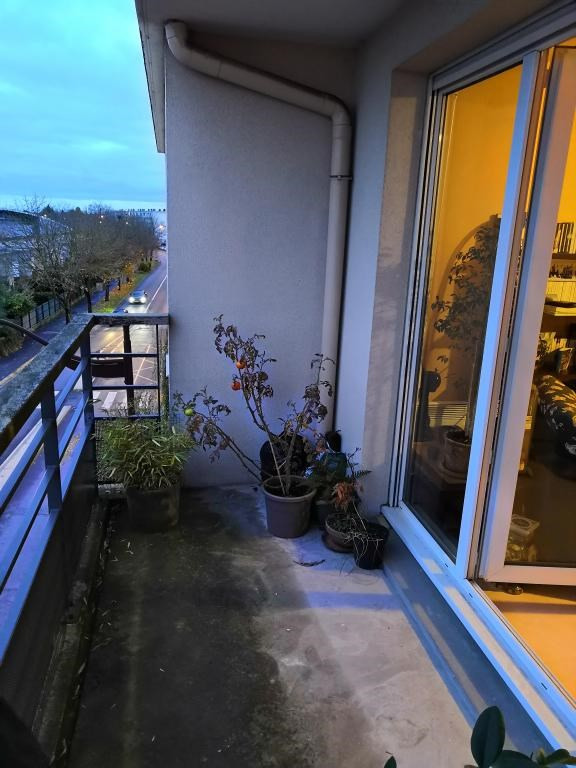 Vente appartement Bretigny-sur-orge 150 500€ - Photo 4